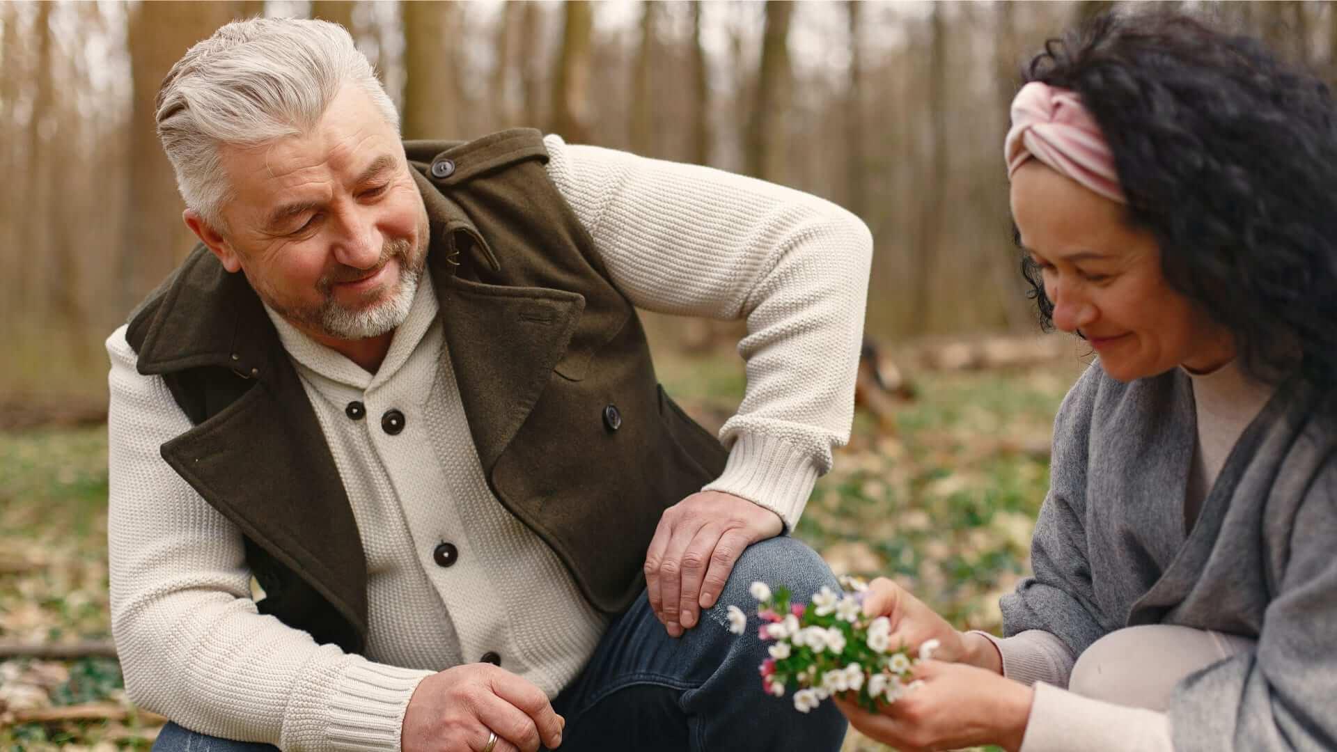 pensioensparen, pensioen, langetermijnsparen, fiscaal, sparen, belastingbrief
