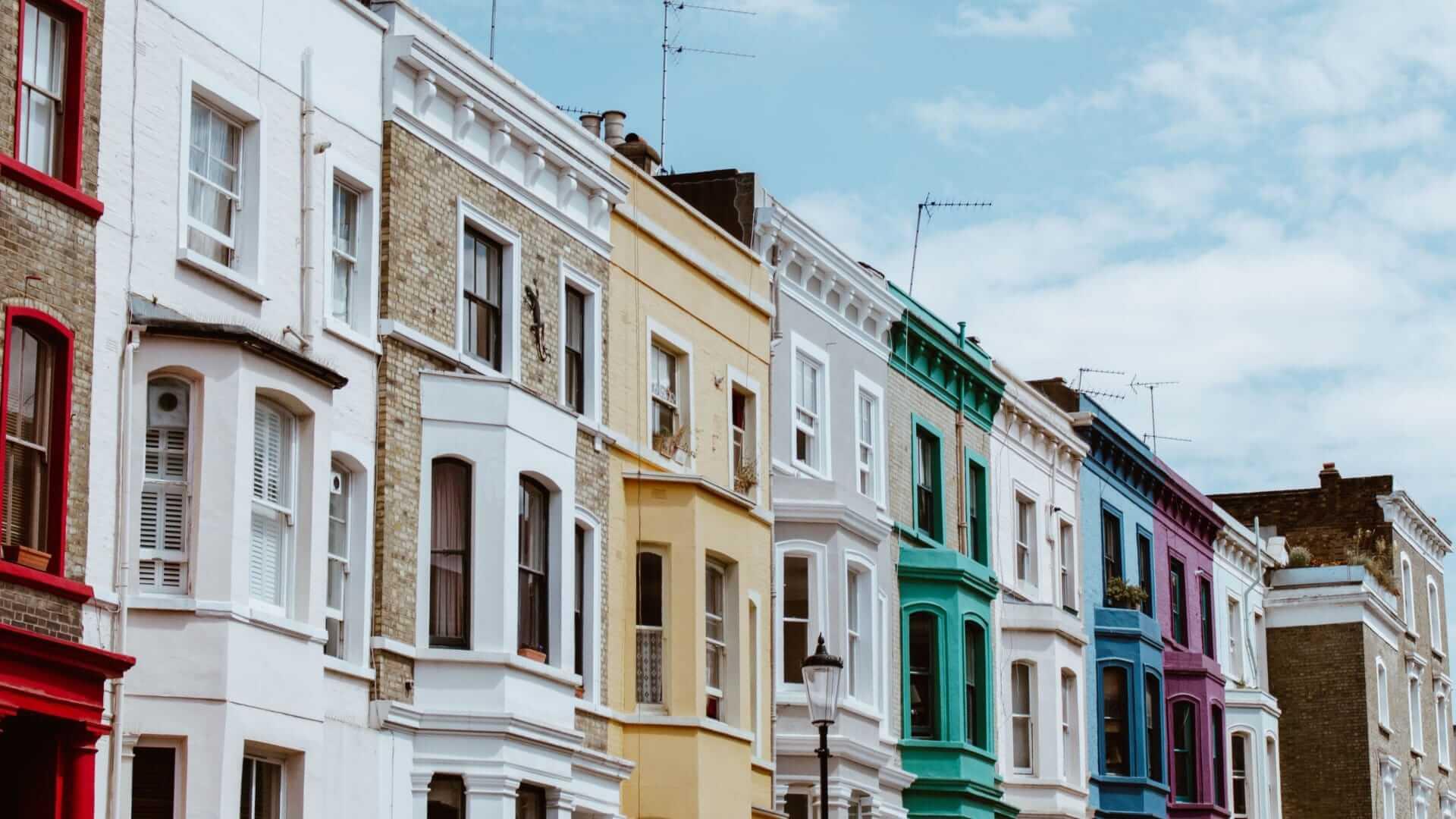 Verkopen, woning, immo, woonhuis, kostprijs, immomakelaar, notaris, vastgoedmakelaar, zelf verkopen, vastgoed, huis, appartement
