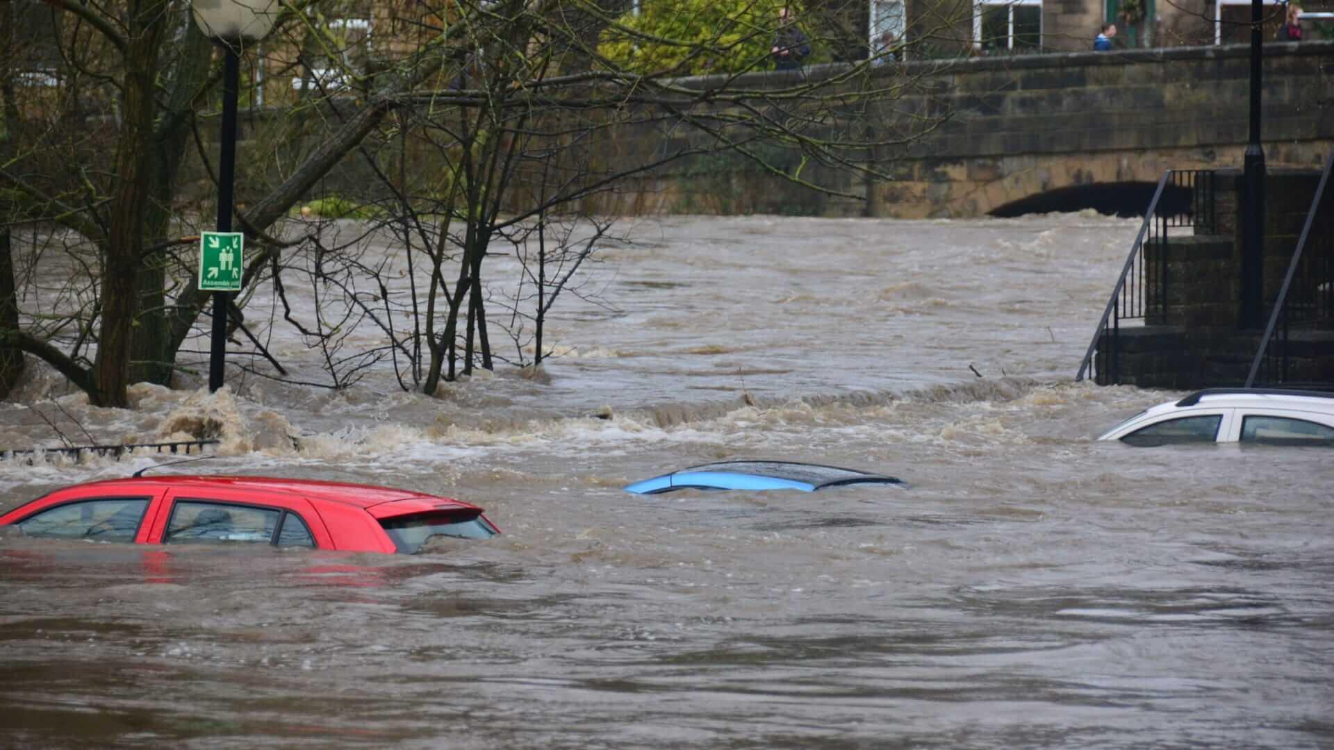 Wateroverlast, watersnood, waterschade, overstromingen, verzekering, Maes Group, Verzekeringen, Diest, online, verzekeringsmakelaar, schade