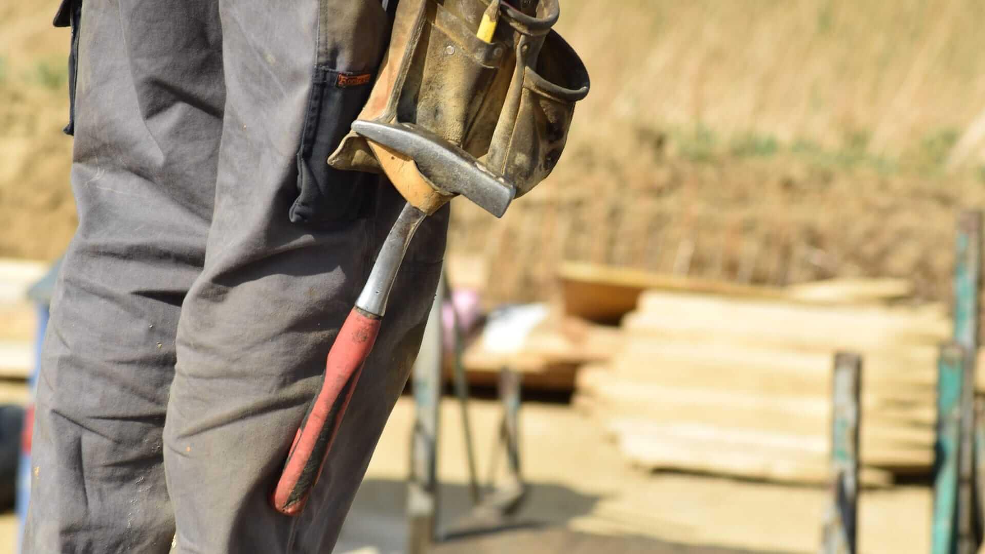 bouw, tienjarige, aansprakelijkheid, verzekering, beroepsaansprakelijkheid, diest, verzekeringsmakelaar, Maes Group