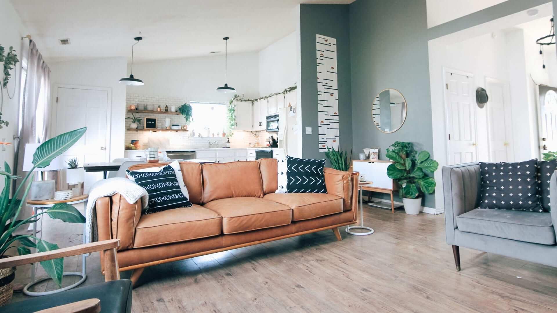 Gezinswoning, eerste aankoop, woonlening, woonkrediet, hypotheek, Diest, Maes Group, financiering